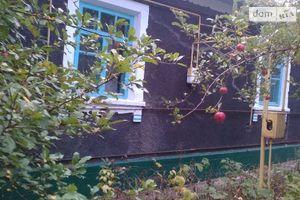 Приватні будинки на Джурині без посередників