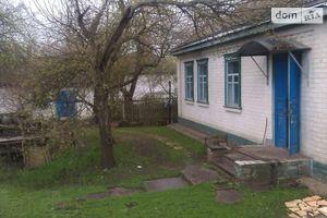 Недвижимость в Драбове без посредников