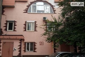 Офісні будівлі без посередників Харківської області