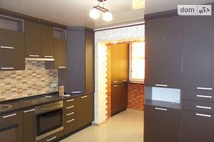 Квартири в Житомирі без посередників