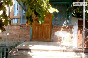 Куплю частный дом в Гайсине без посредников