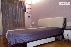 Здається в оренду 3-кімнатна квартира у Києві