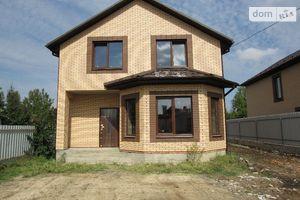 Будинки на Леонтовичі Вінниця без посередників