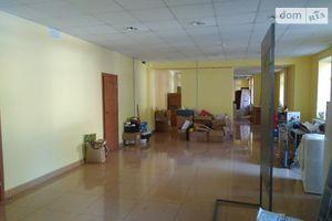 Аренда офисов на стадии реконструкции Аренда офиса Красносельская Малая улица