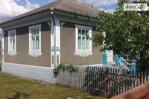 Продажа/аренда будинків в Новодністровську