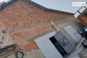 Сниму гараж в Черновцах долгосрочно
