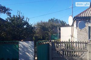 Куплю дом в Балаклее без посредников