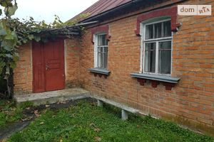 Недвижимость на Черепашинцах без посредников