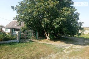 Куплю дешевый частный дом на Деребчине без посредников