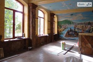 Сниму коммерческую недвижимость долгосрочно в Запорожской области