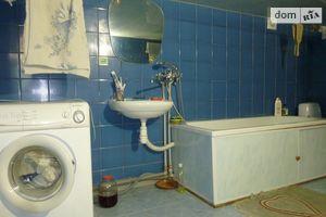 Куплю частный дом в Литине без посредников