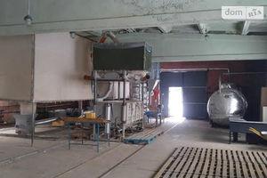 Куплю производственные помещения на Малиновскоге Чернигов