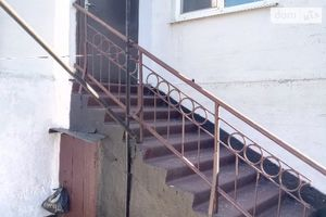 Куплю недвижимость на Кедровой Днепропетровск