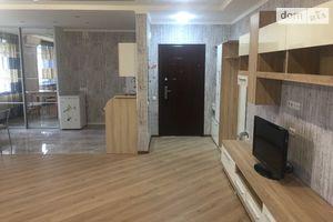 Зніму квартиру в Миргороді довгостроково