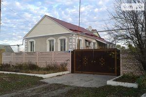 Недвижимость в Станично-Луганском без посредников