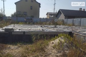 DOM.RIA - Купити земельну ділянку у Львівській області - продаж ділянок 67e0813a53e24