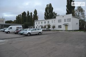 Куплю офісну будівлю в Києві без посередників