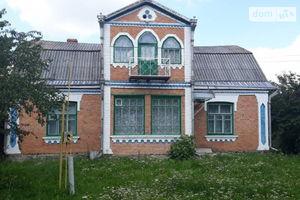 Частные дома на Сокиринцах без посредников