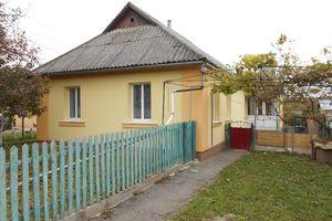 Частные дома на Сабарове без посредников