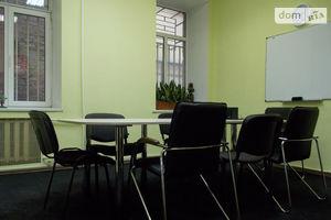 Куплю офис в Киеве без посредников