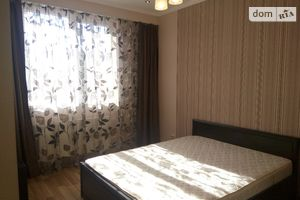 Куплю квартиру в Закарпатской области