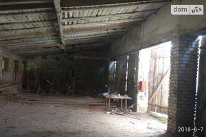 Куплю производственные помещения в Збараже без посредников