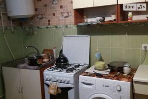Куплю будинок на Професорі Коровицького Одеса