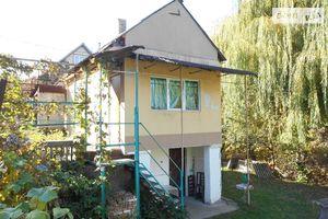 Дешеві приватні будинки в Вінниці без посередникі