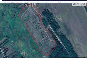 Куплю земельный участок в Кировограде без посредников