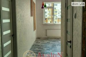 RIA - Недвижимость в Одессе – Продажа и аренда с фото и ценами. Стр 348 fd9f603e6b8a8