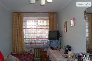 Зніму кімнату в Вінниці довгостроково
