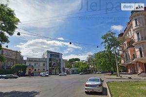 Сниму недвижимость на Софиевской Одесса помесячно