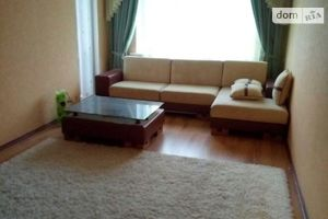 Сниму квартиру в Чернигове долгосрочно