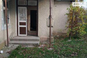 Продажа/аренда будинків в Перечині