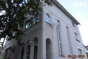 Куплю частный дом в Чернигове без посредников