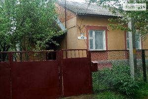 Куплю дом в Березани без посредников