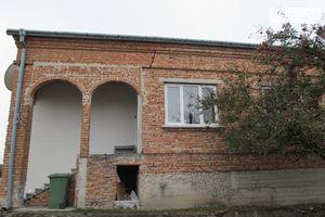 Будинок без посередників Тернопільської області