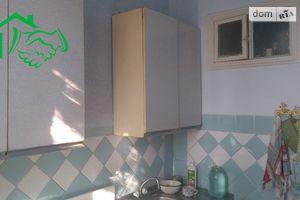 Куплю квартиру в Херсонской области