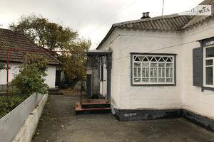 Куплю дом в Днепропетровске без посредников