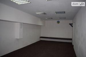 Куплю офіс в Вінниці без посередників