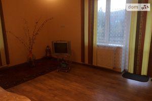 Продается 1-комнатная квартира 58 кв. м в Сваляве