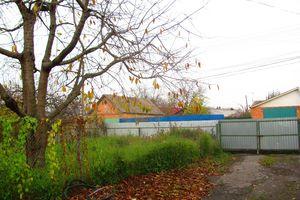 Будинки на Гнаті Морозі Вінниця без посередників