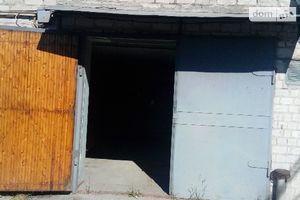 Куплю місце у гаражному кооперативі в Запоріжжі без посередників