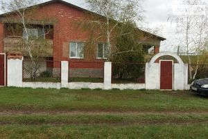 Куплю частный дом в Новоайдаре без посредников