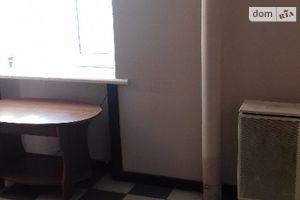 Сниму офис в Сумах долгосрочно