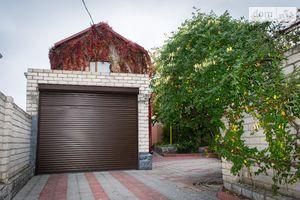 Продається будинок 2 поверховий 156 кв. м з гаражем