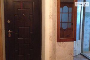 Продається 3-кімнатна квартира 84 кв. м у Немирові
