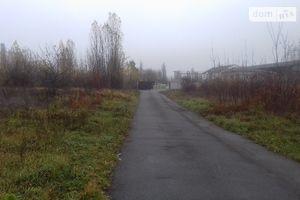 Земля комерційного призначення на Гонти Вінниця без посередників