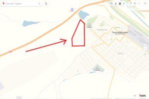 Продажа/аренда нерухомості в Ясинуватій