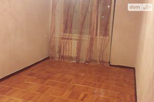 Сниму квартиру в Мелитополе долгосрочно